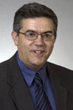 Alexandre Ardichvili