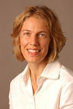 Joan Dejaeghere