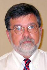Joe Reichle