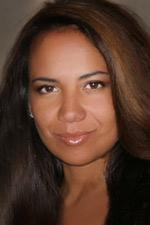 Elizabeth Wieling