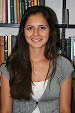 Sandra Ahumada