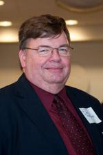 David Arendale