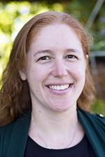 Erin Baldinger