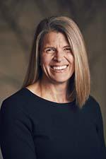 Kathy Byrn