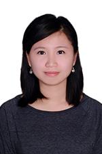 Yun-Chen Chan