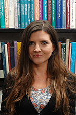 Monica Correale