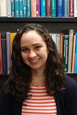 Lauren Demers