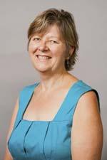 Michelle Englund