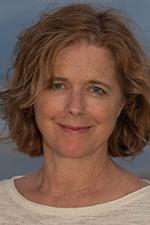Yvonne Godber