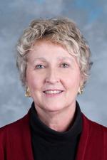 Megan R. Gunnar