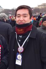 Takehito Kamata