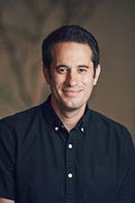 Daniel Knewitz
