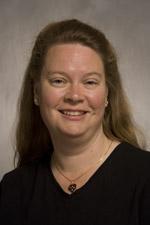 Suzanne Loch headshot