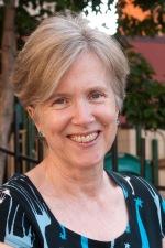 Ann Masten