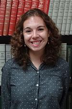 Christina Mondi