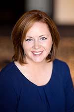 Kristine Piescher | Faculty & Instructors | School of Social Work