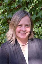 Abigail Rombalski