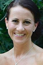 Katie Schuver, Ph.D.