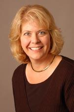 Kathy Seifert headshot