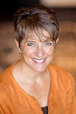 Cynthia Zwicky