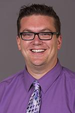 Daryl Boeckers