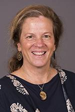 Linda Buturian