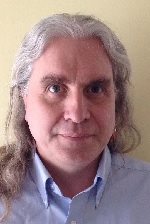 Timothy Lensmire