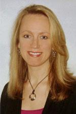 Angelica Pazurek