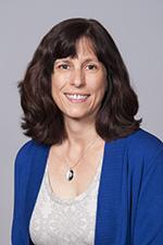 Susan Staats