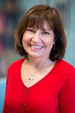 Diane Tedick