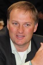 Mark Vagle